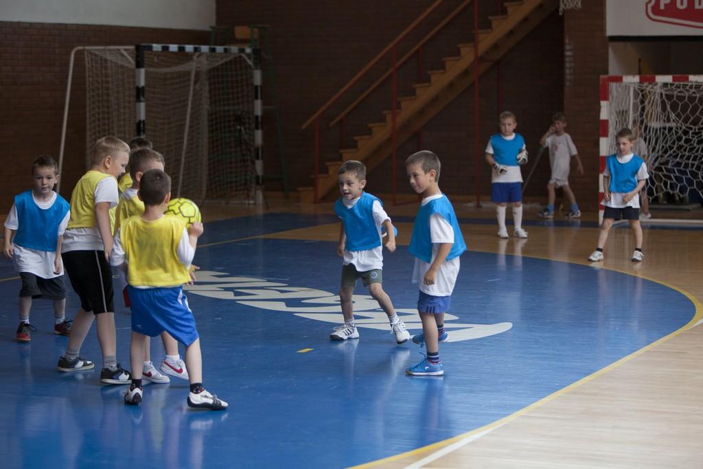12. Olimpijski festival dječjih vrtića grada Koprivnice_250