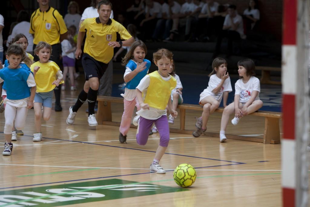 12. Olimpijski festival dječjih vrtića grada Koprivnice_253