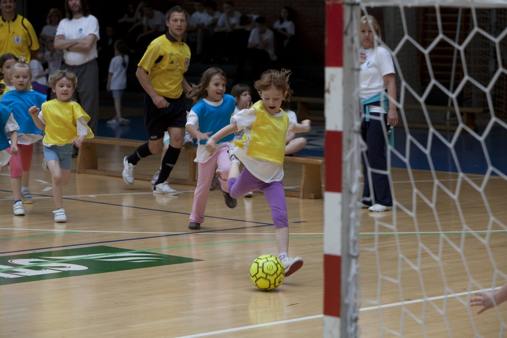 12. Olimpijski festival dječjih vrtića grada Koprivnice_254