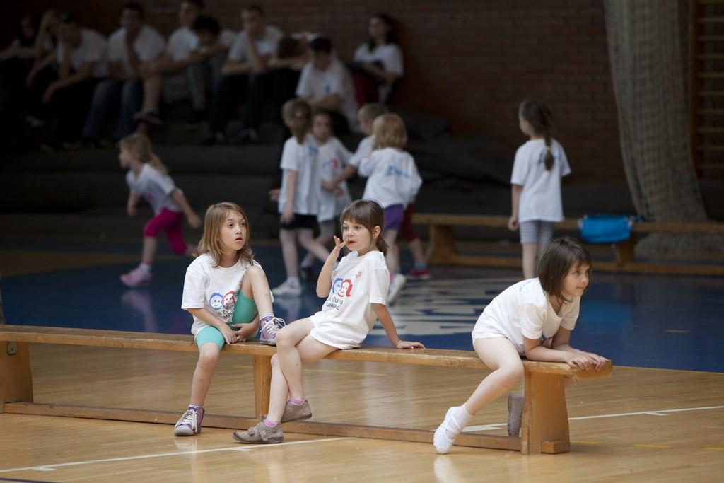 12. Olimpijski festival dječjih vrtića grada Koprivnice_256