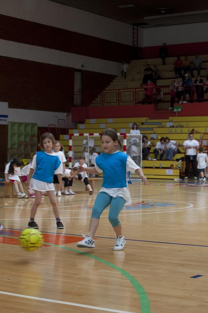 12. Olimpijski festival dječjih vrtića grada Koprivnice_259