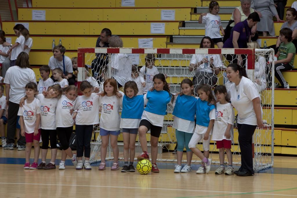 12. Olimpijski festival dječjih vrtića grada Koprivnice_260
