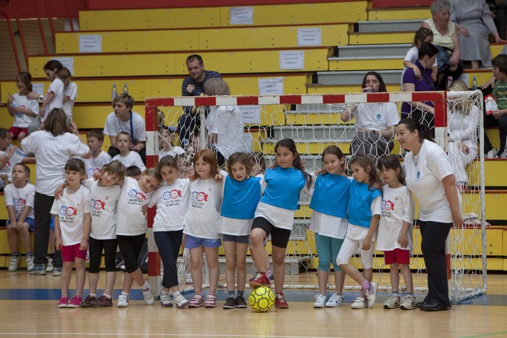 12. Olimpijski festival dječjih vrtića grada Koprivnice_261