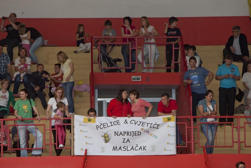 12. Olimpijski festival dječjih vrtića grada Koprivnice_263
