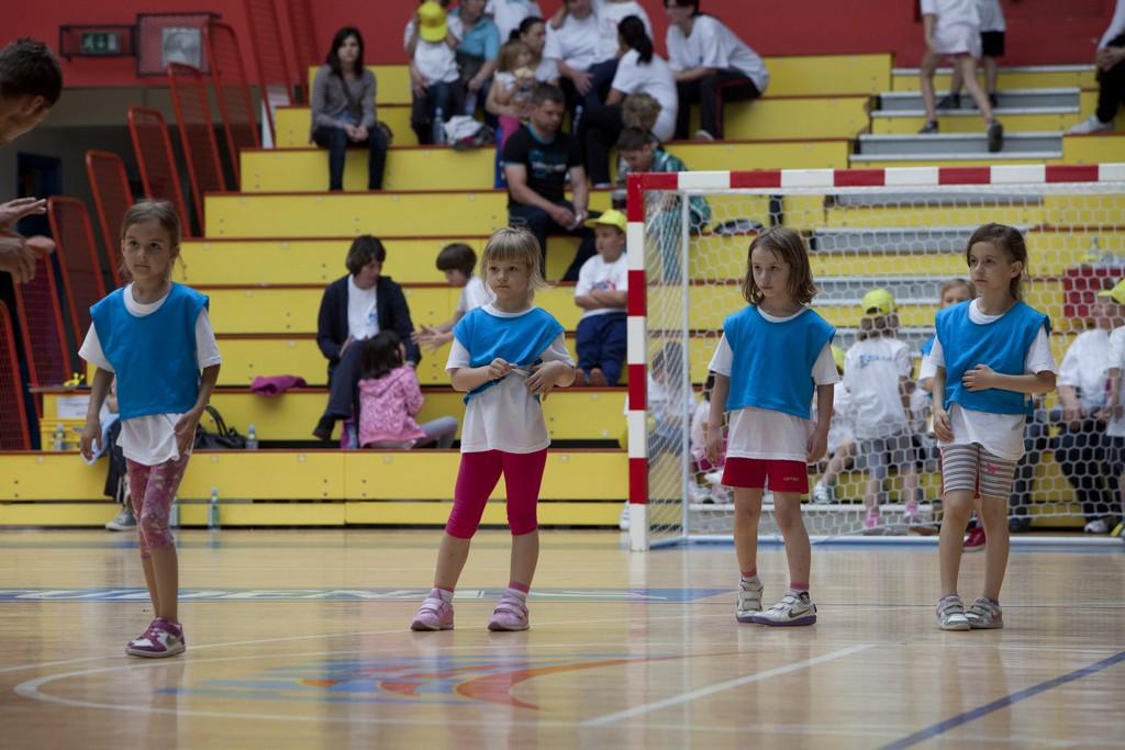 12. Olimpijski festival dječjih vrtića grada Koprivnice_265