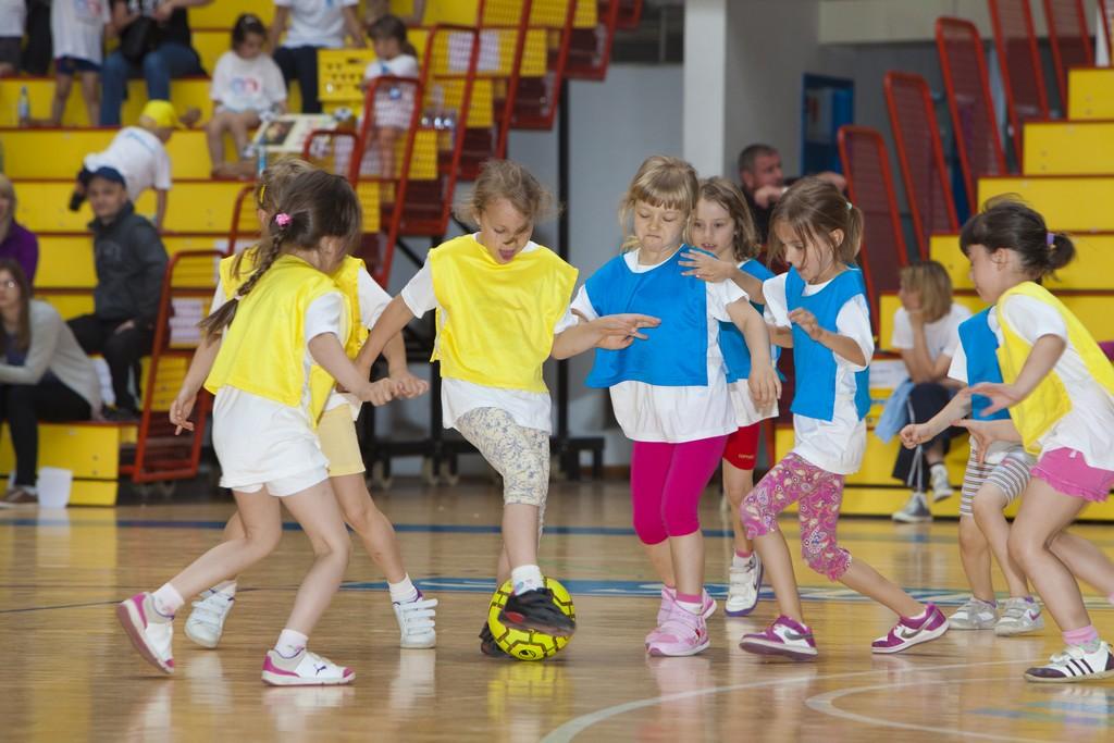 12. Olimpijski festival dječjih vrtića grada Koprivnice_266