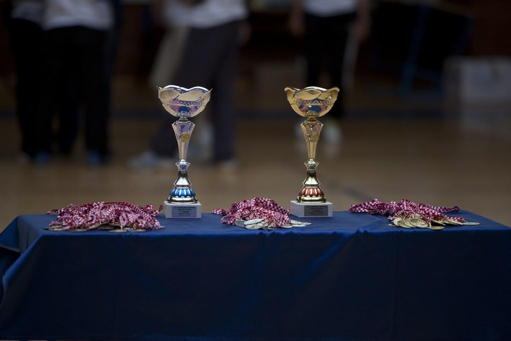 12. Olimpijski festival dječjih vrtića grada Koprivnice_272
