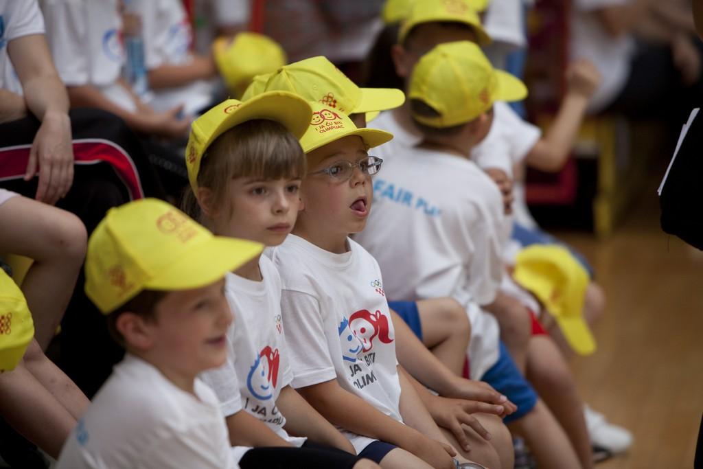 12. Olimpijski festival dječjih vrtića grada Koprivnice_273