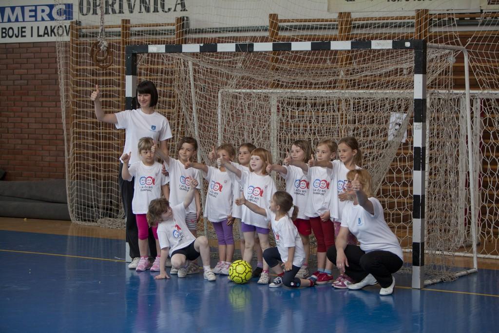12. Olimpijski festival dječjih vrtića grada Koprivnice_277
