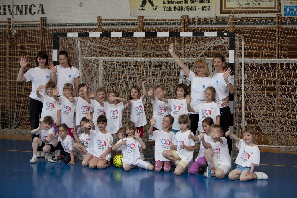 12. Olimpijski festival dječjih vrtića grada Koprivnice_280