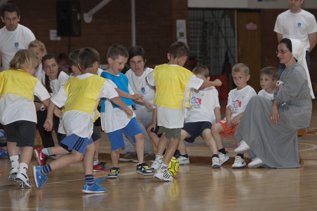 12. Olimpijski festival dječjih vrtića grada Koprivnice_282
