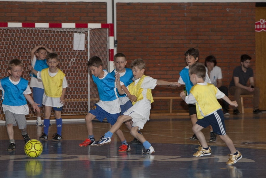 12. Olimpijski festival dječjih vrtića grada Koprivnice_284