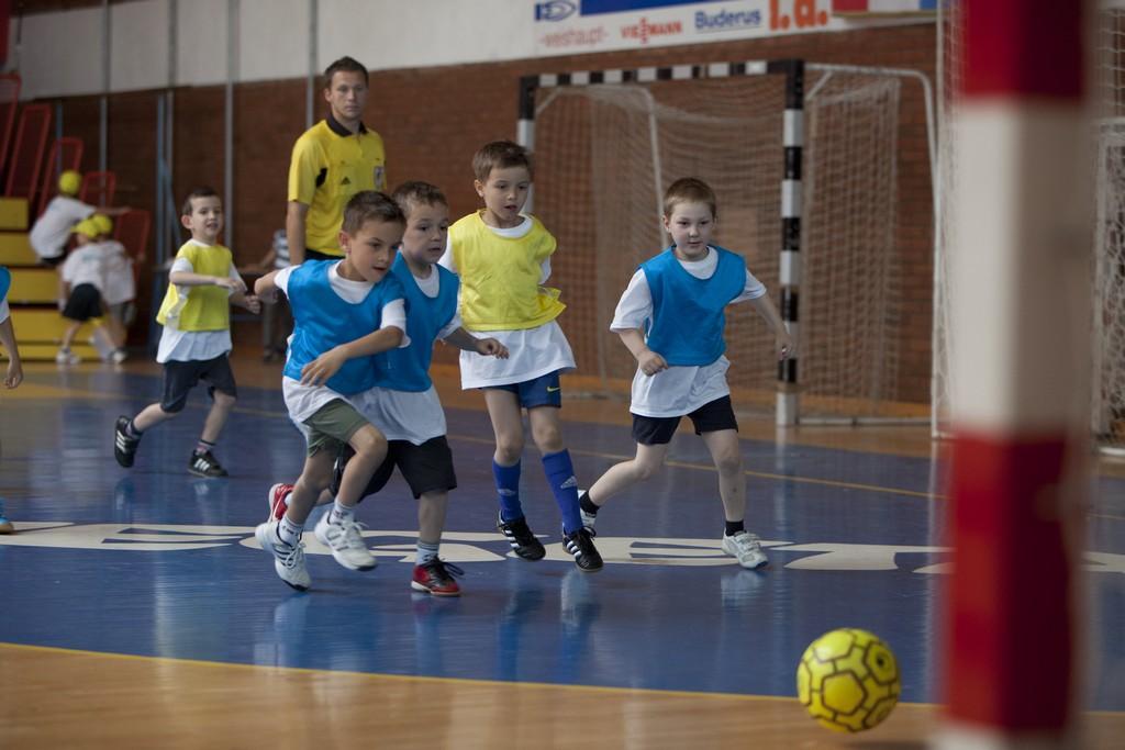 12. Olimpijski festival dječjih vrtića grada Koprivnice_287