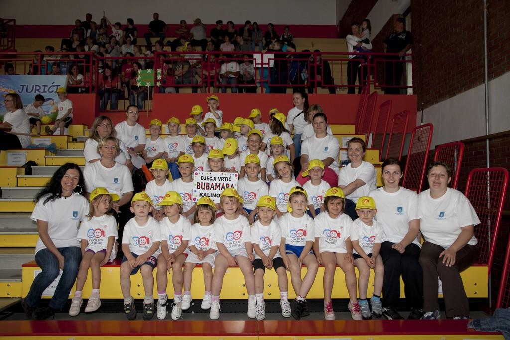 12. Olimpijski festival dječjih vrtića grada Koprivnice_294