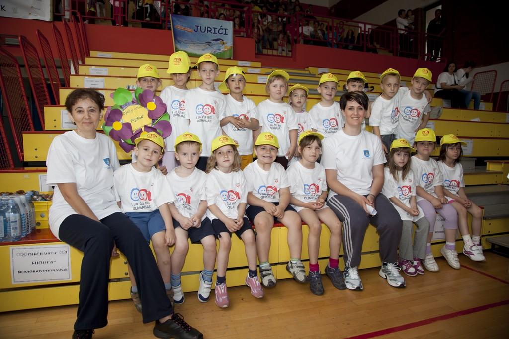 12. Olimpijski festival dječjih vrtića grada Koprivnice_296