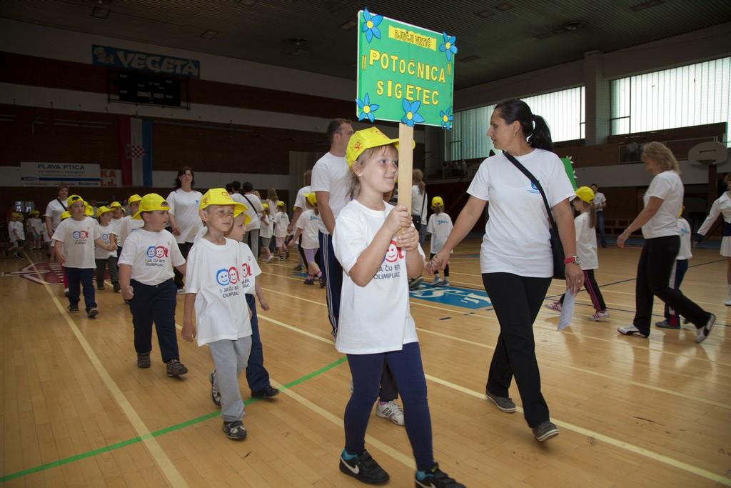 12. Olimpijski festival dječjih vrtića grada Koprivnice_298