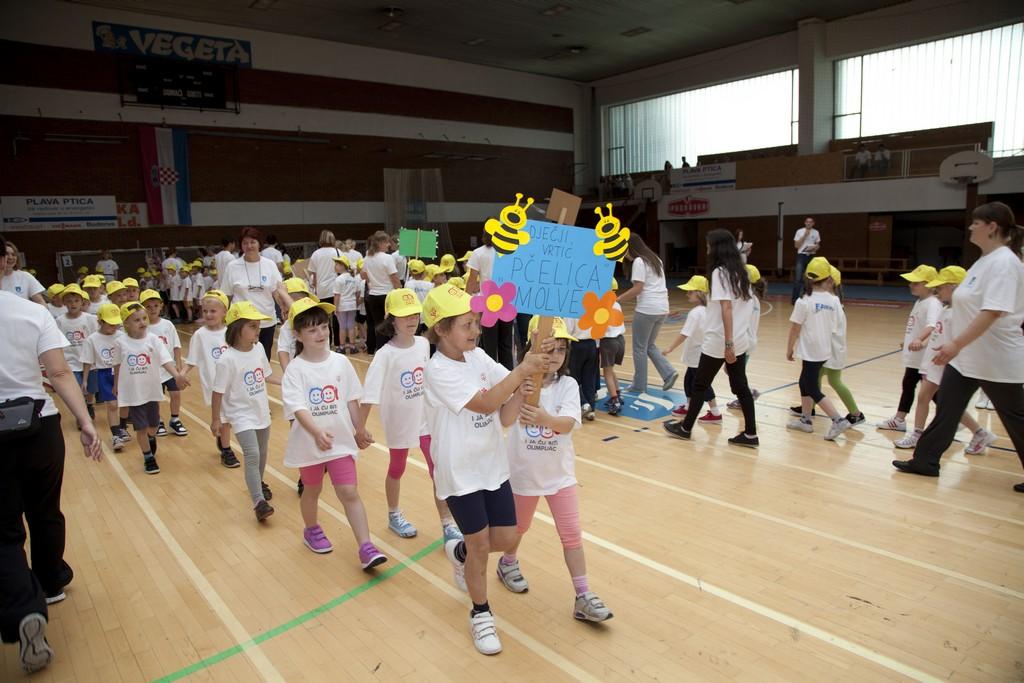 12. Olimpijski festival dječjih vrtića grada Koprivnice_299