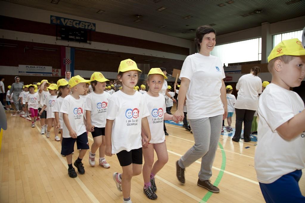 12. Olimpijski festival dječjih vrtića grada Koprivnice_301