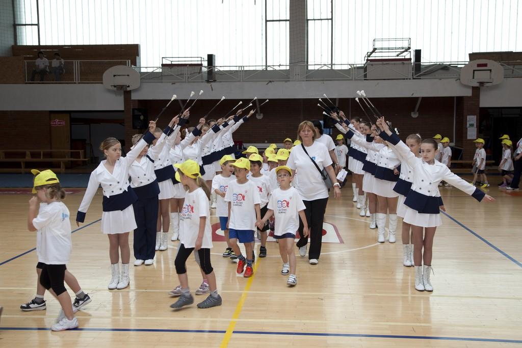 12. Olimpijski festival dječjih vrtića grada Koprivnice_302