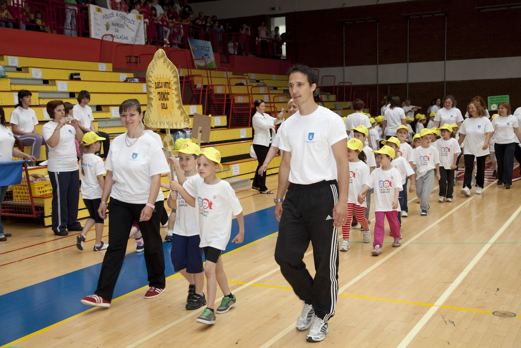 12. Olimpijski festival dječjih vrtića grada Koprivnice_303