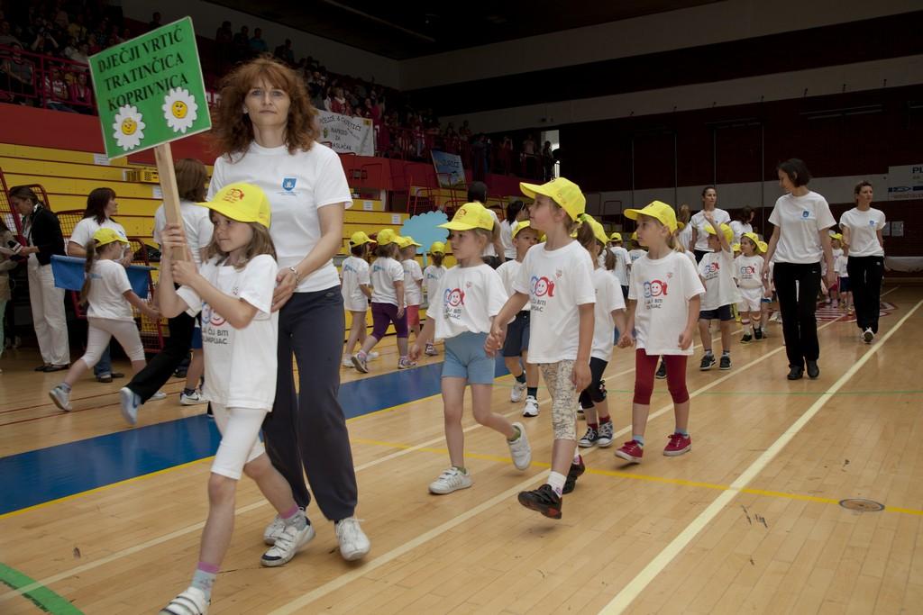 12. Olimpijski festival dječjih vrtića grada Koprivnice_304