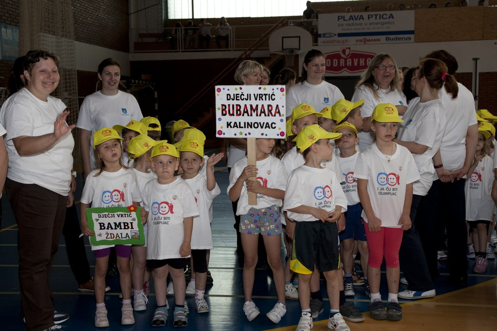 12. Olimpijski festival dječjih vrtića grada Koprivnice_305