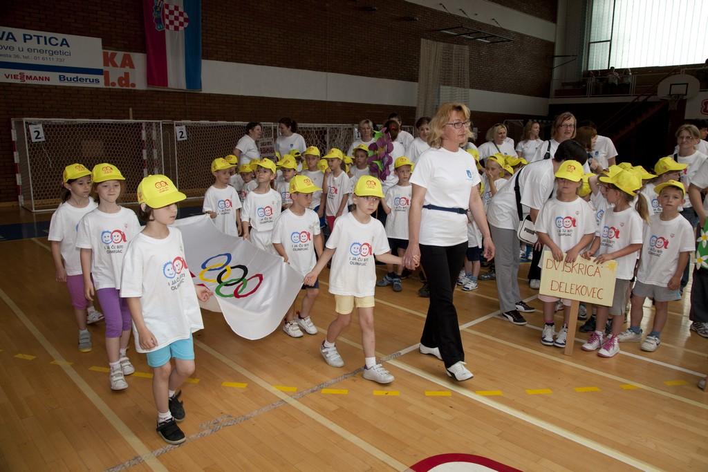 12. Olimpijski festival dječjih vrtića grada Koprivnice_306