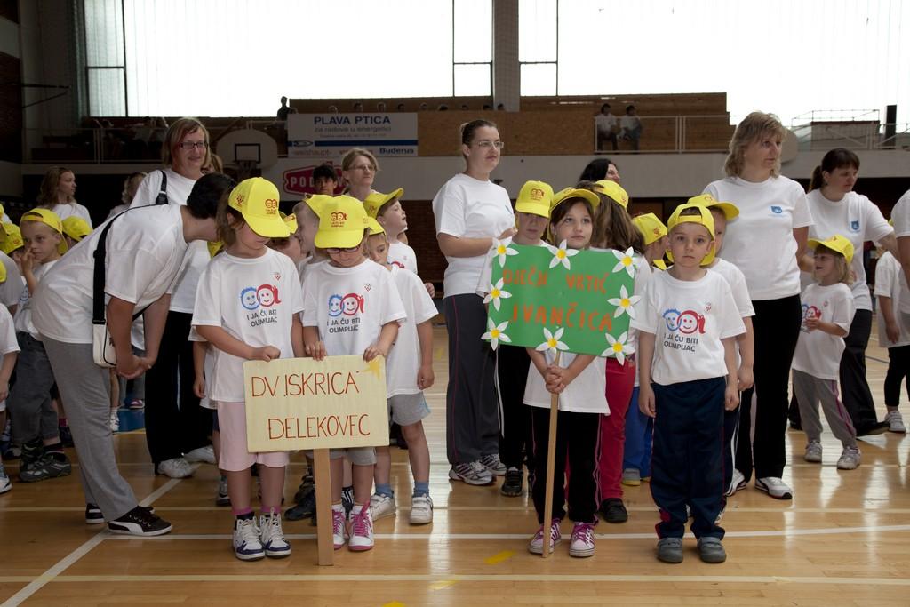 12. Olimpijski festival dječjih vrtića grada Koprivnice_307