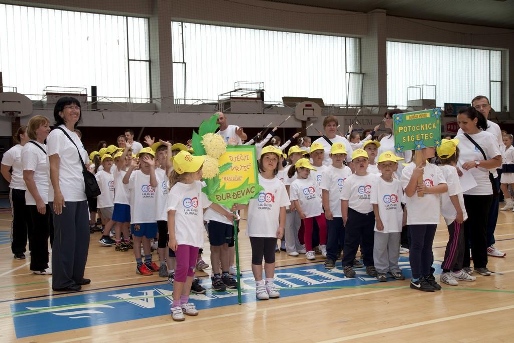 12. Olimpijski festival dječjih vrtića grada Koprivnice_308
