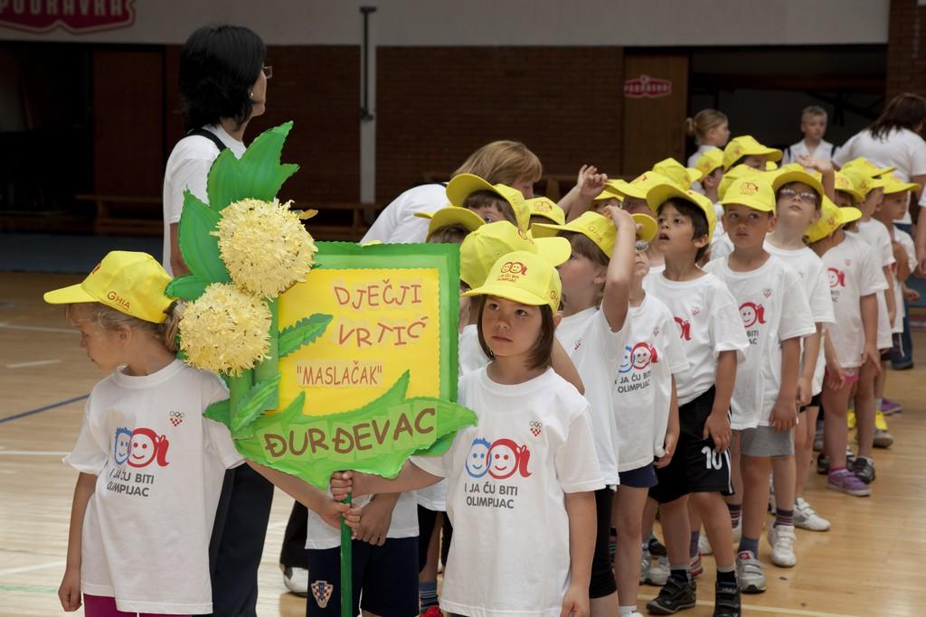 12. Olimpijski festival dječjih vrtića grada Koprivnice_310