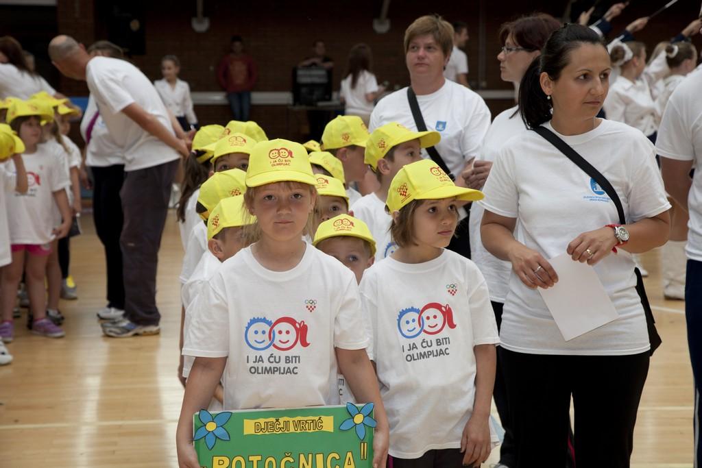 12. Olimpijski festival dječjih vrtića grada Koprivnice_311