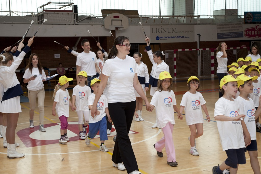 12. Olimpijski festival dječjih vrtića grada Koprivnice_312