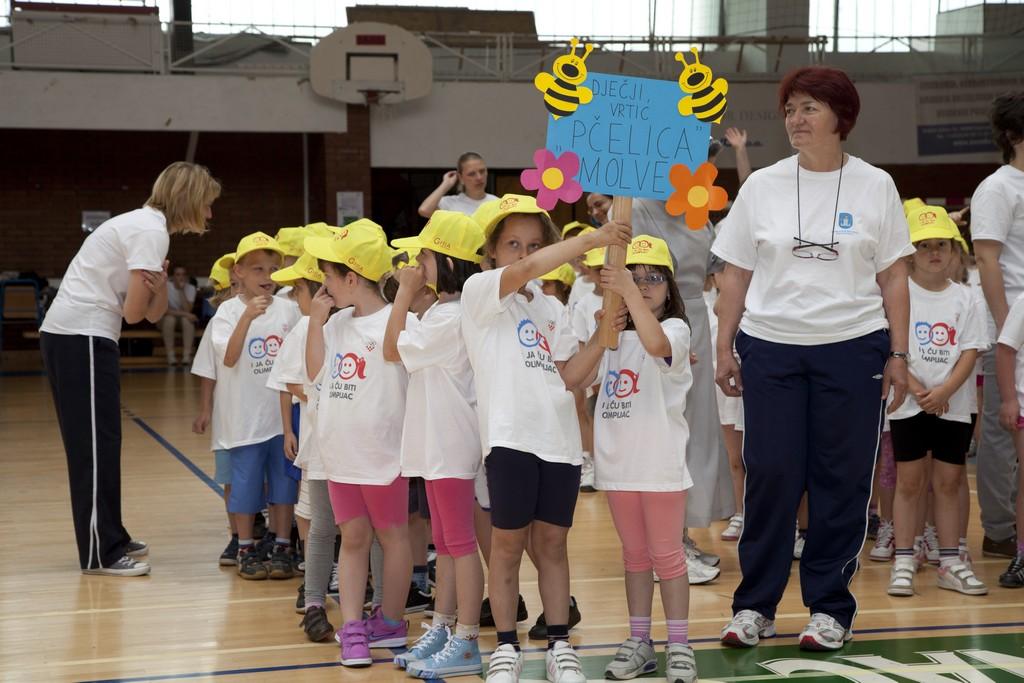 12. Olimpijski festival dječjih vrtića grada Koprivnice_313