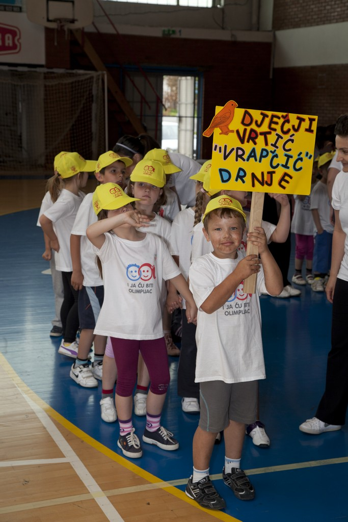 12. Olimpijski festival dječjih vrtića grada Koprivnice_316