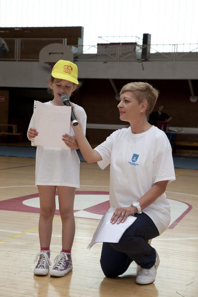 12. Olimpijski festival dječjih vrtića grada Koprivnice_320