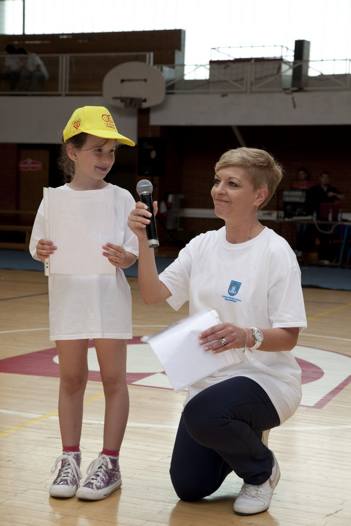 12. Olimpijski festival dječjih vrtića grada Koprivnice_321