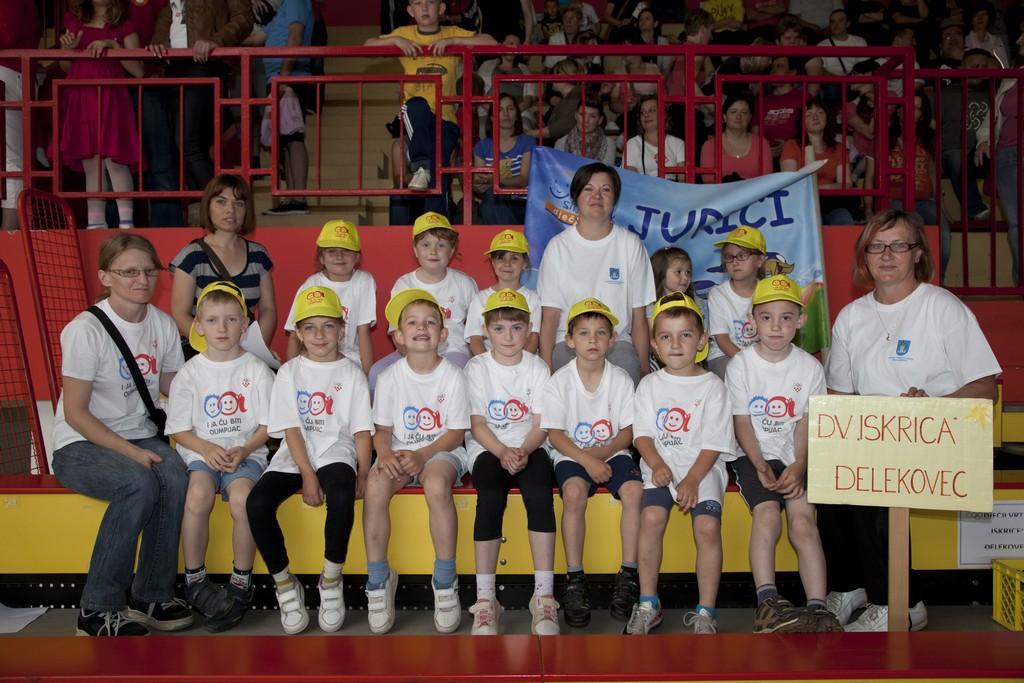 12. Olimpijski festival dječjih vrtića grada Koprivnice_325