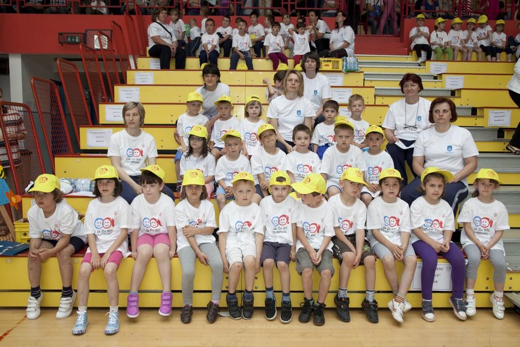 12. Olimpijski festival dječjih vrtića grada Koprivnice_326