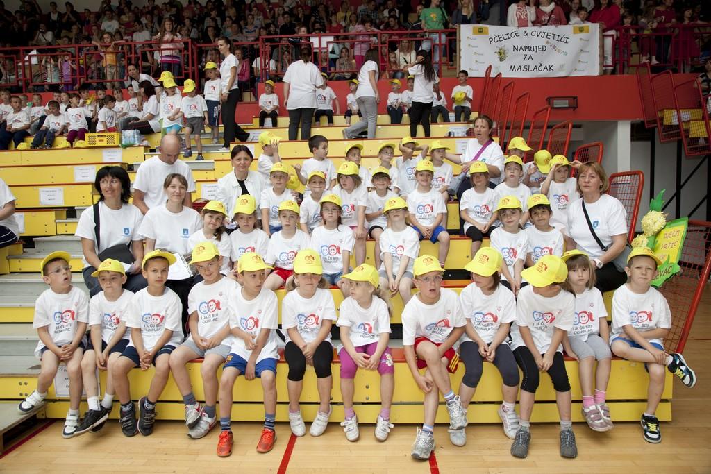 12. Olimpijski festival dječjih vrtića grada Koprivnice_327