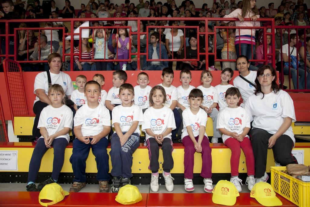 12. Olimpijski festival dječjih vrtića grada Koprivnice_329