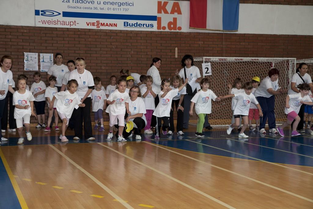 12. Olimpijski festival dječjih vrtića grada Koprivnice_331