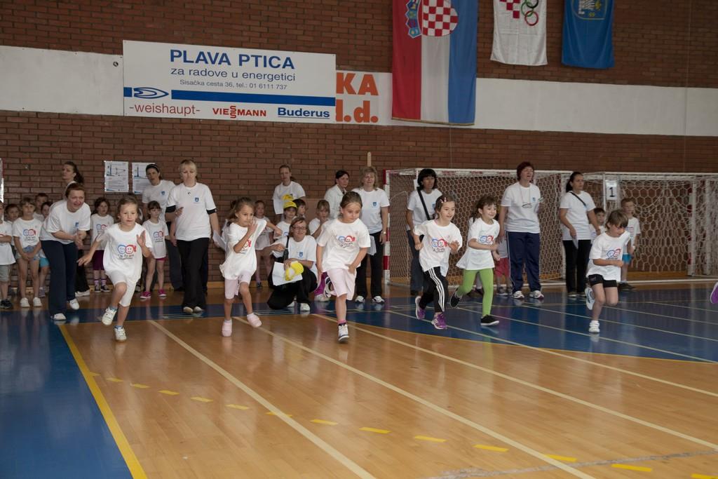 12. Olimpijski festival dječjih vrtića grada Koprivnice_332