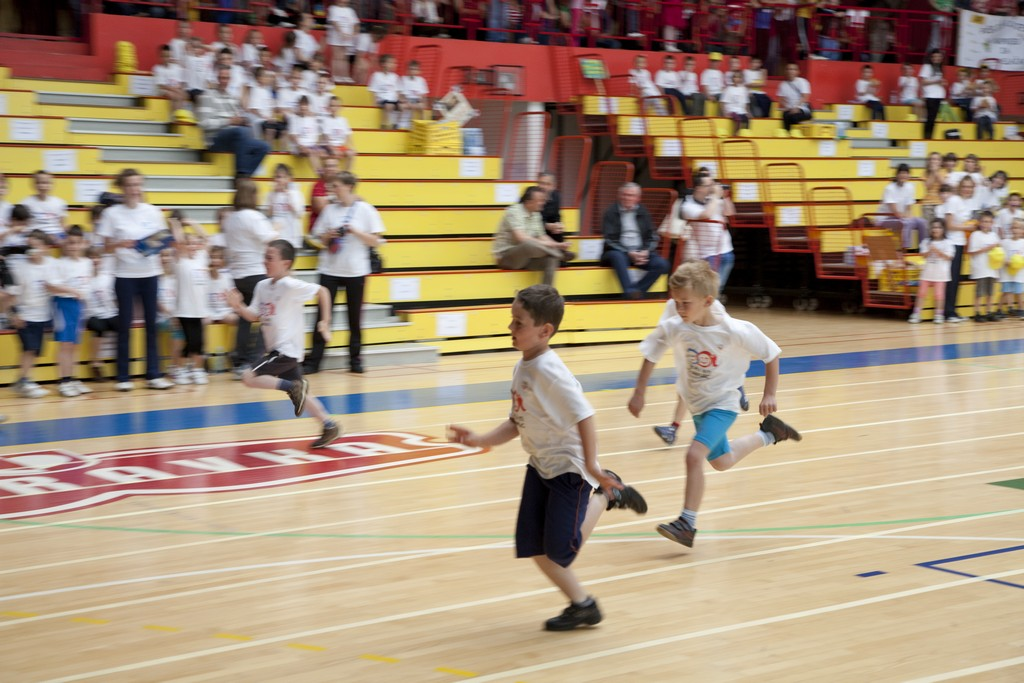 12. Olimpijski festival dječjih vrtića grada Koprivnice_339