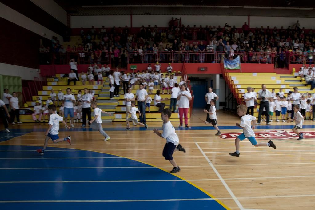 12. Olimpijski festival dječjih vrtića grada Koprivnice_340