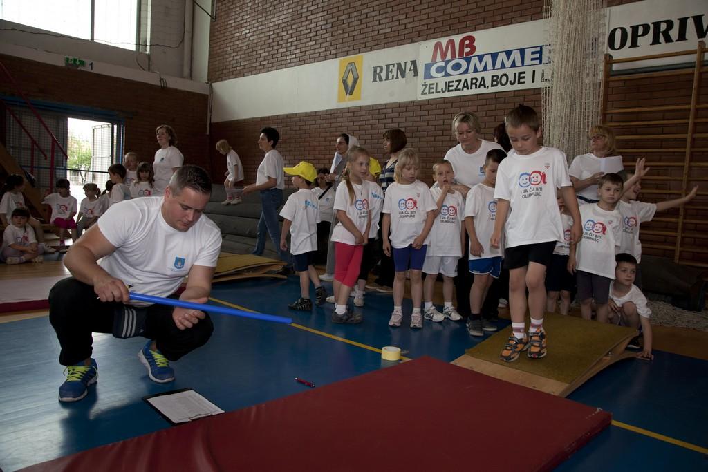 12. Olimpijski festival dječjih vrtića grada Koprivnice_341