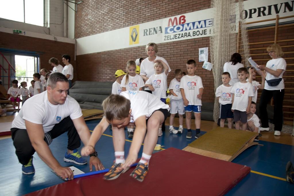 12. Olimpijski festival dječjih vrtića grada Koprivnice_342