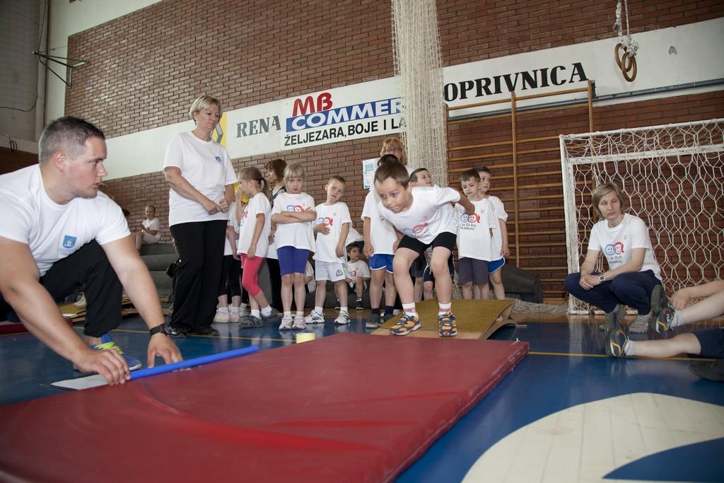 12. Olimpijski festival dječjih vrtića grada Koprivnice_343