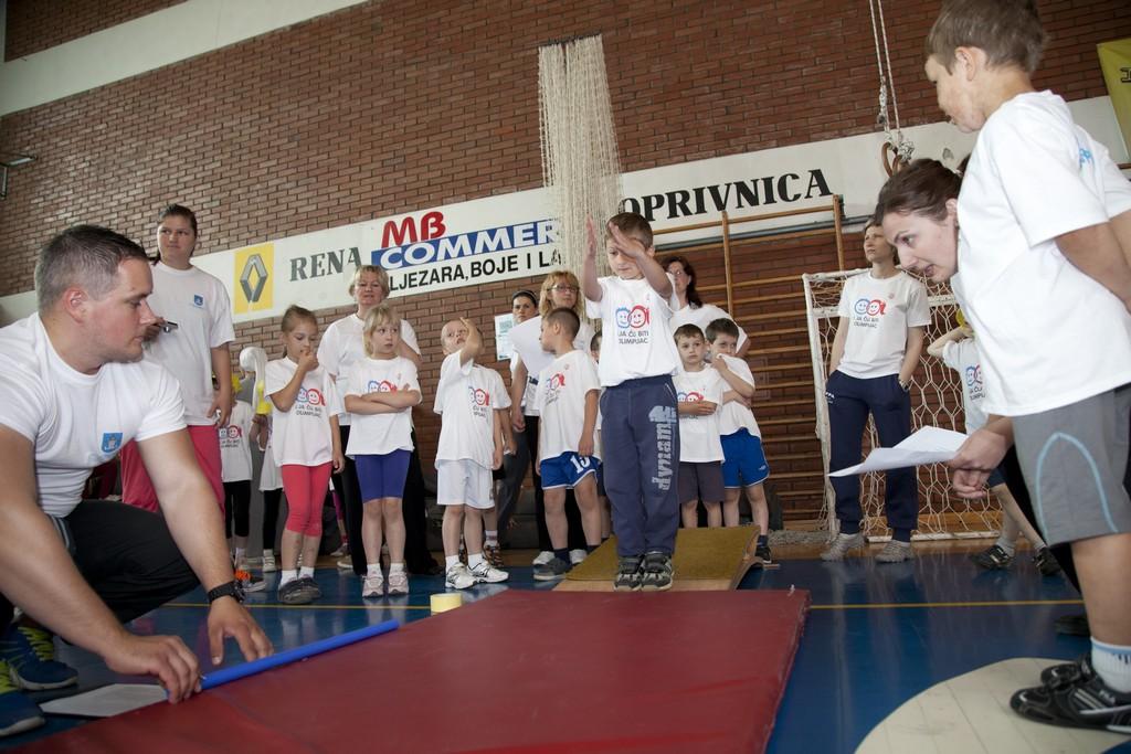 12. Olimpijski festival dječjih vrtića grada Koprivnice_345