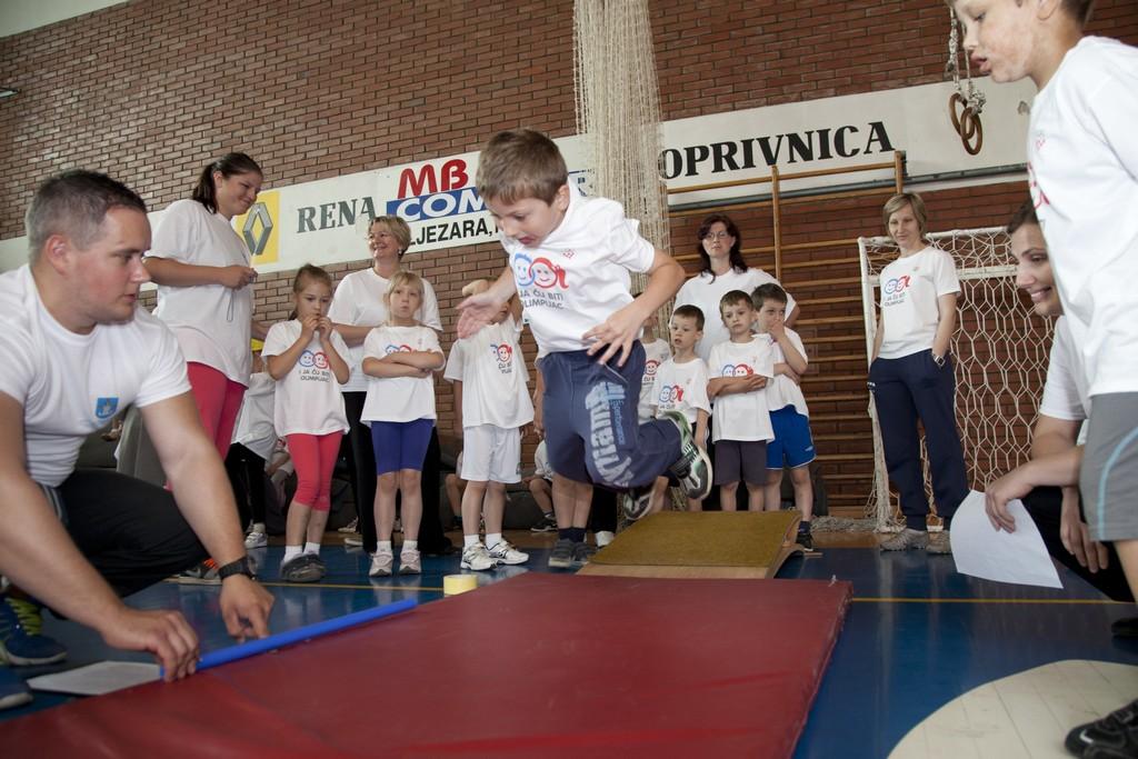 12. Olimpijski festival dječjih vrtića grada Koprivnice_346