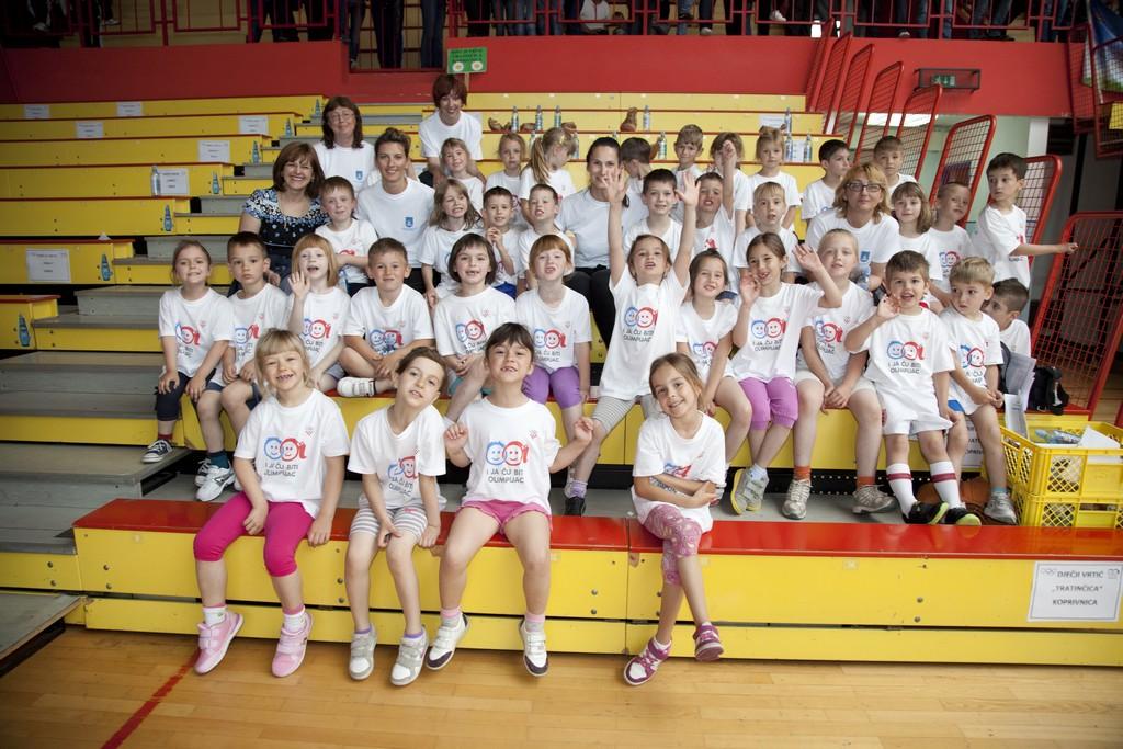 12. Olimpijski festival dječjih vrtića grada Koprivnice_351